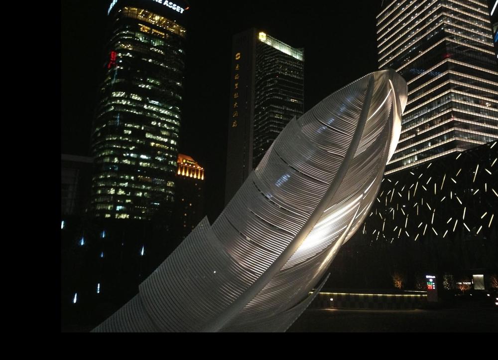 qq Shanghai3sma - Copy.jpg