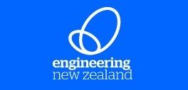 EngNZ Logo.jpg