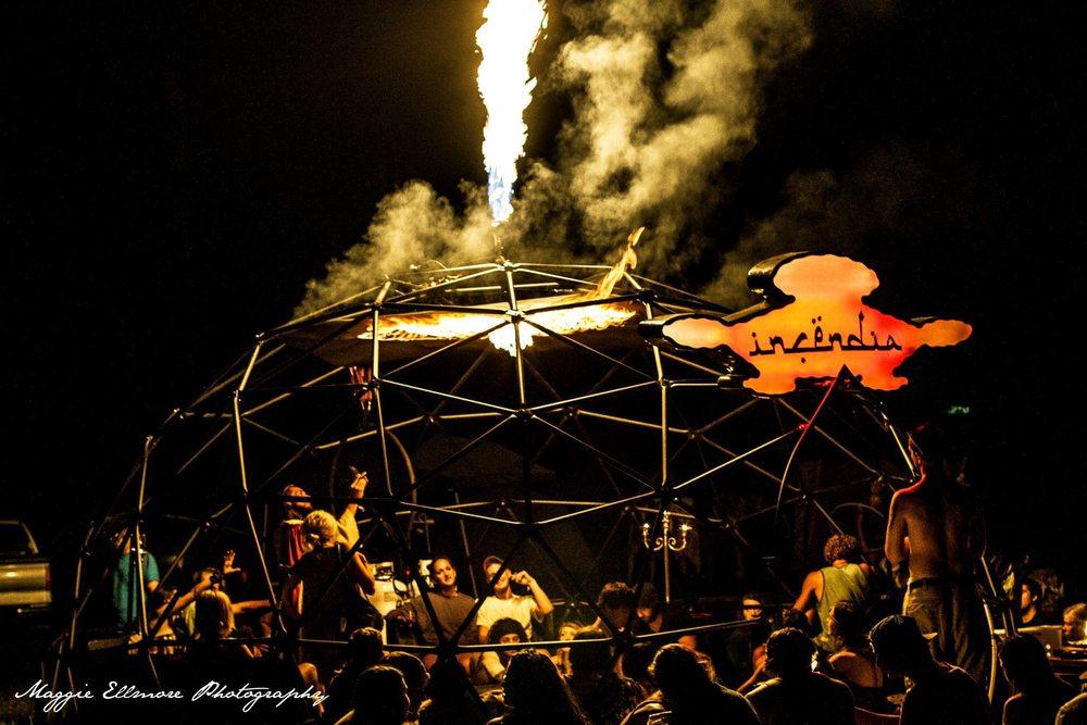 Incendia Gratifly Pic 1.jpg