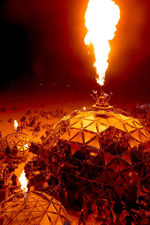 incendia---7.jpg
