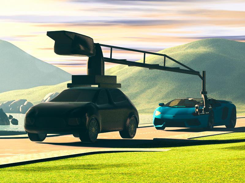 CAR SCENE_2.jpg