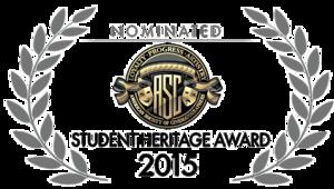 ASC+Student+Heritage+Award.png