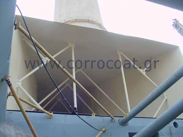 Duct internal coating.jpg