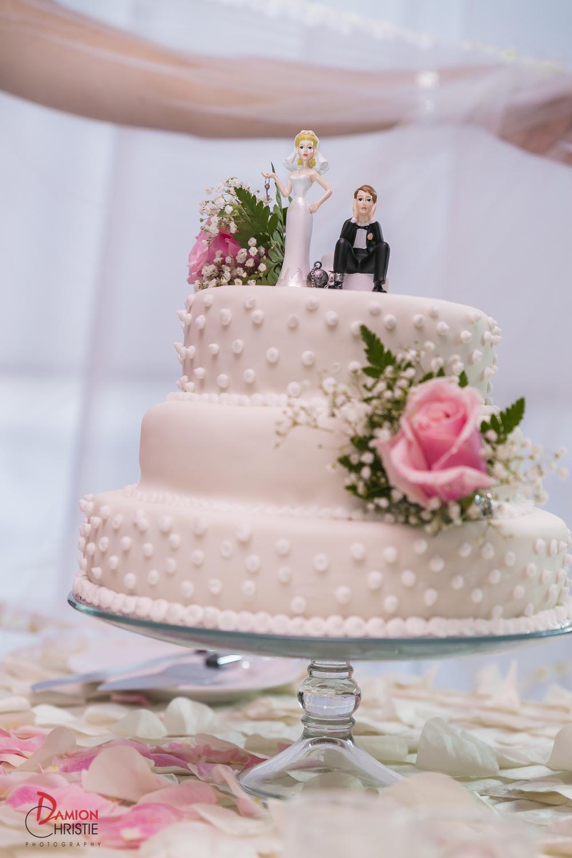 Donovan & Shauna Wedding Day518.jpg