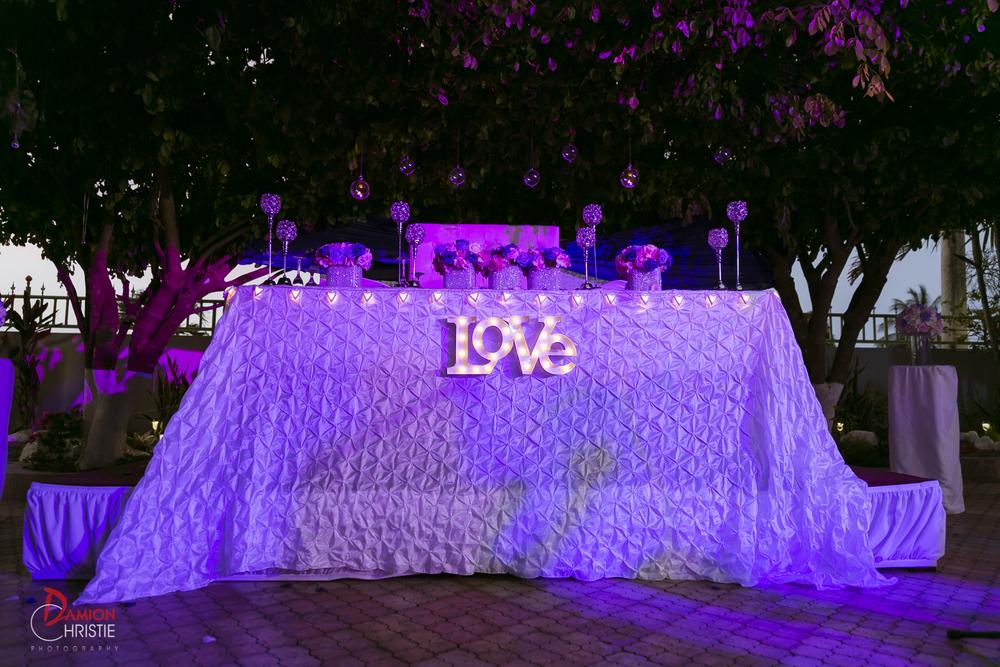 Ontonio & Calesia Wedding Day-658.jpg