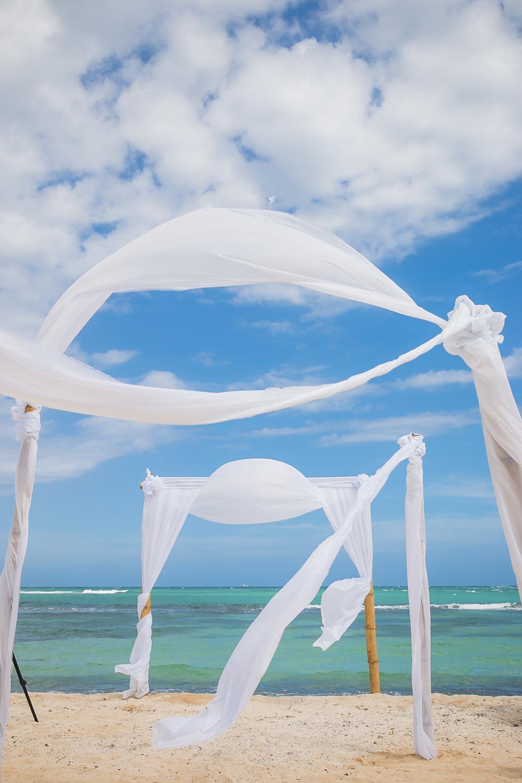 Sunil & Ava Wedding Day166.jpg