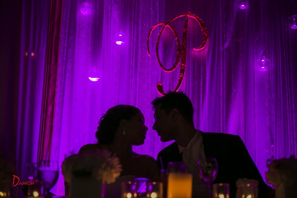 Donovan & Shauna Wedding Day618.jpg