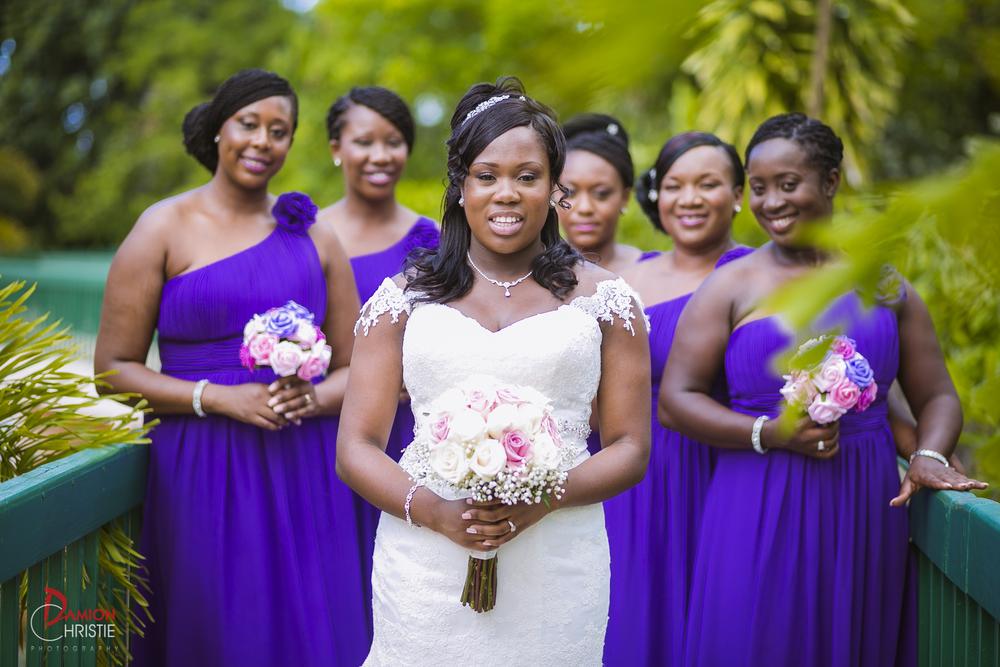 Ontonio & Calesia Wedding Day-277.jpg