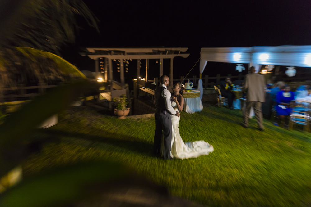Sunil & Ava Wedding Day522.jpg