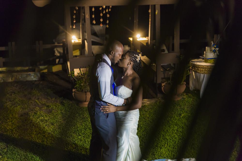 Sunil & Ava Wedding Day525.jpg