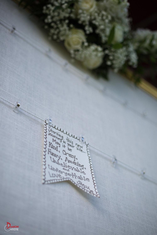 Jacks Hill Wedding-4.jpg