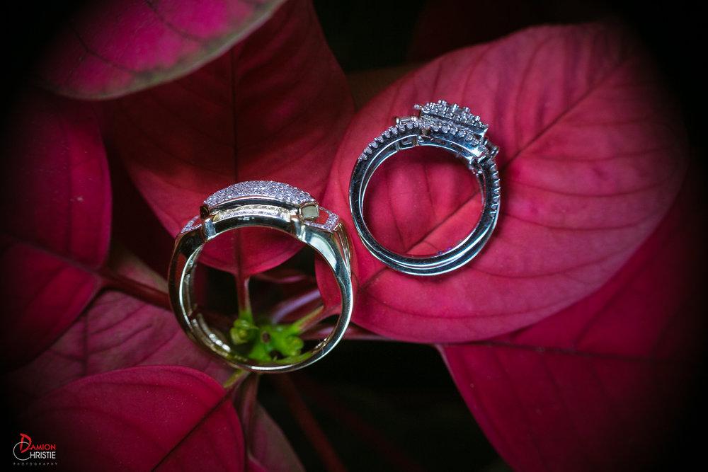 Doug & Nadia Wedding-5.jpg