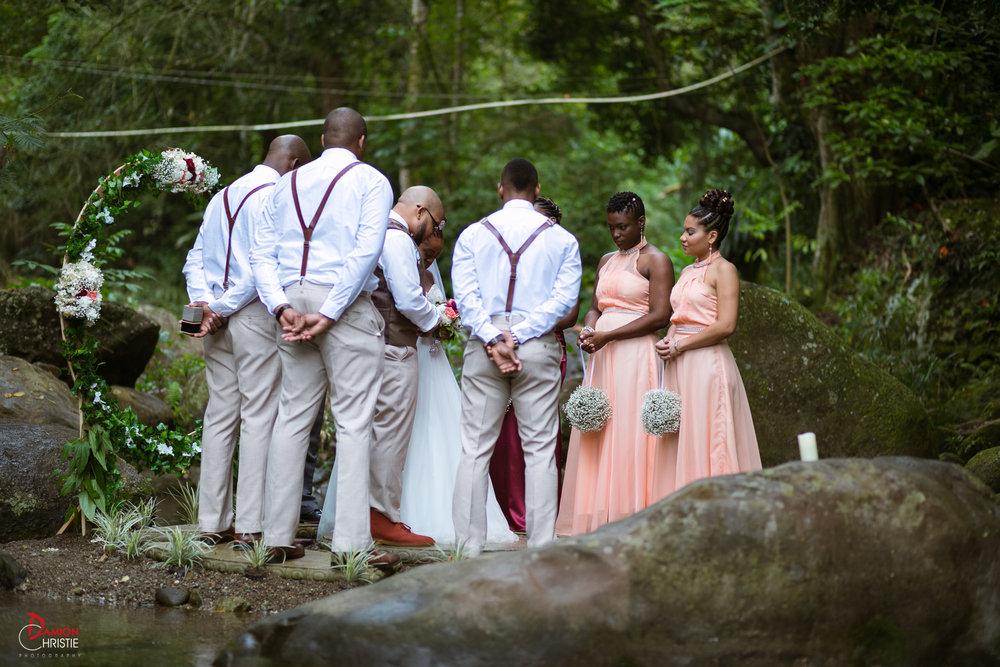 Doug & Nadia Wedding-15.jpg