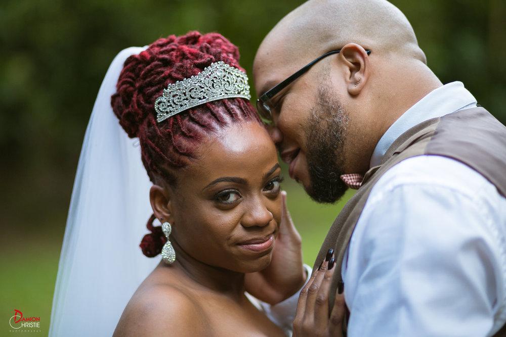 Doug & Nadia Wedding-20.jpg