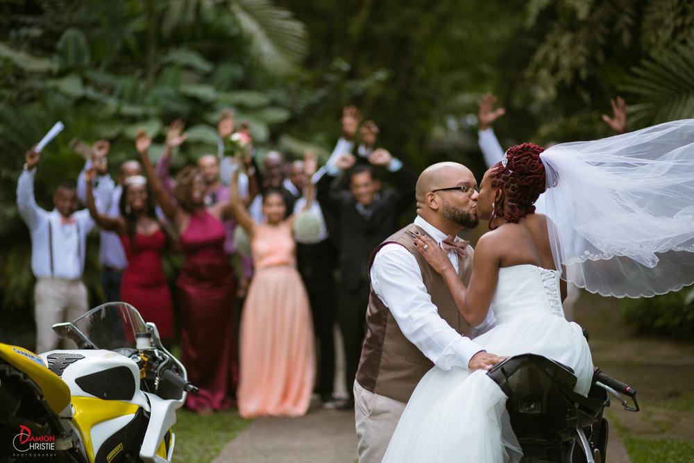 Doug & Nadia Wedding-25.jpg