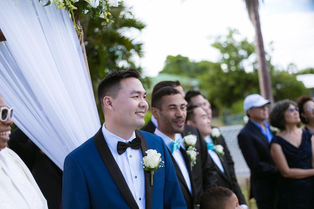 Adam & Camille - Wedding Day-88.jpg