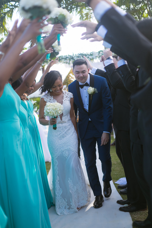 Adam & Camille - Wedding Day-247.jpg