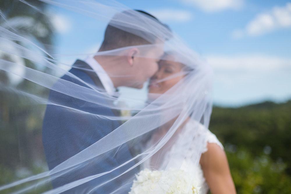Adam & Camille - Wedding Day-269.jpg