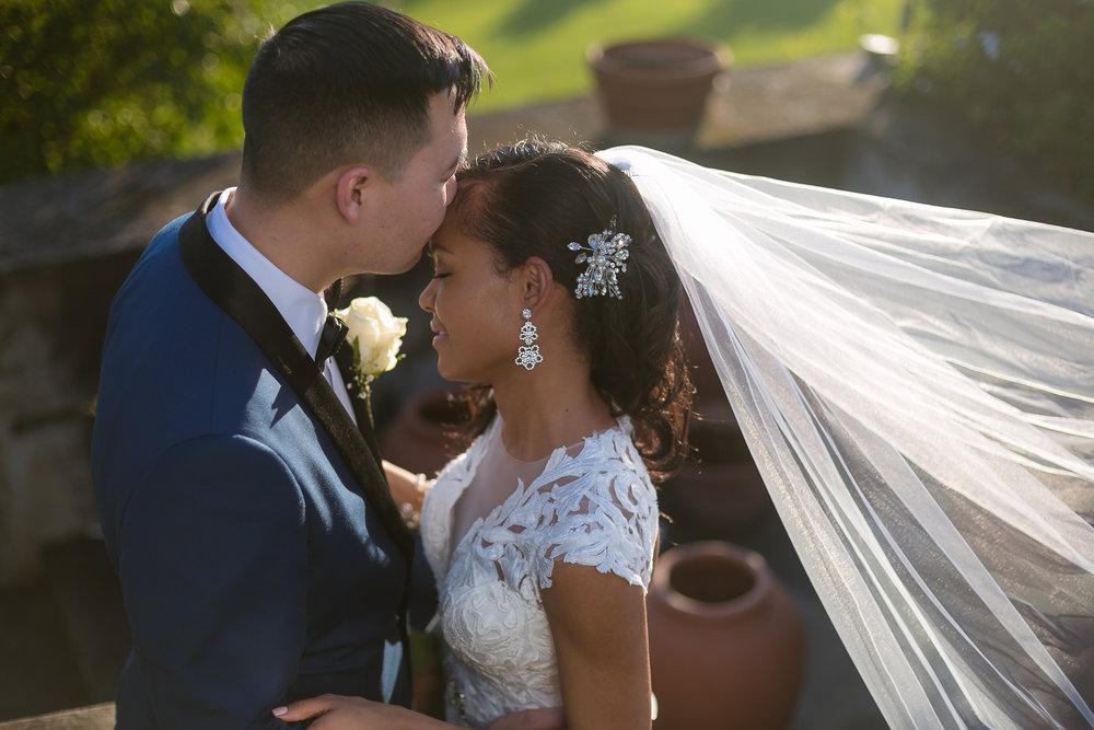 Adam & Camille - Wedding Day-339.jpg