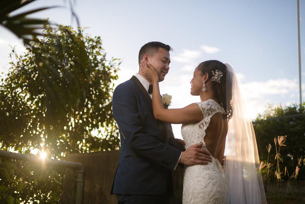 Adam & Camille - Wedding Day-348.jpg