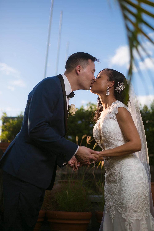 Adam & Camille - Wedding Day-351.jpg
