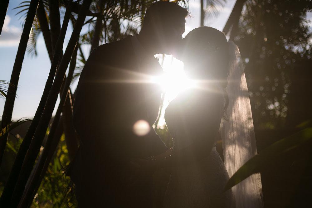 Adam & Camille - Wedding Day-363.jpg