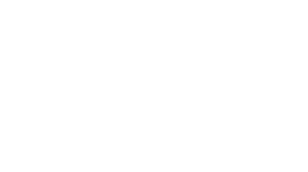 wallbrink-logo-design