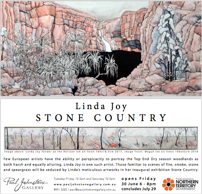 invitation Stone Country.jpg