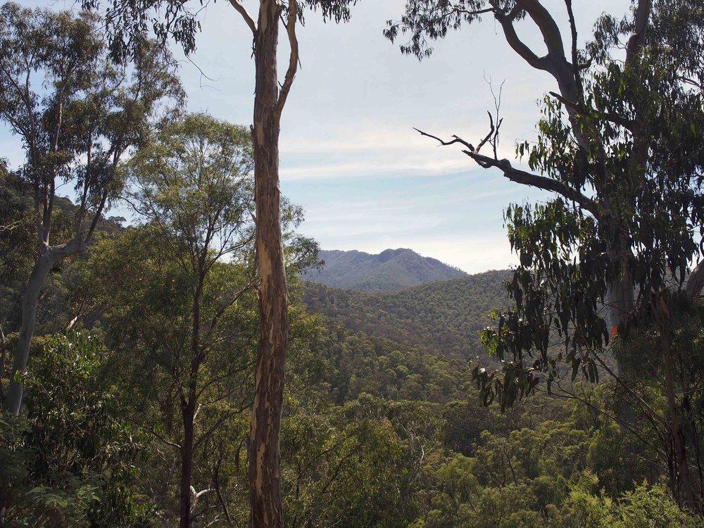 beautiful vistas all the way.jpg