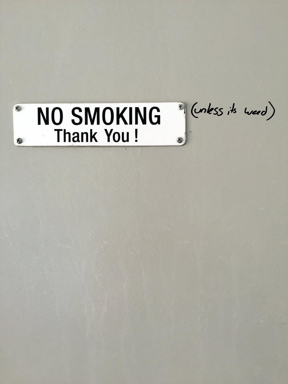 no Smoking.JPG