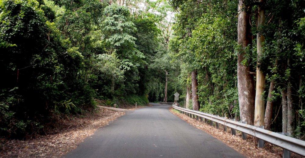 heading down to austinmerwinding road.jpg