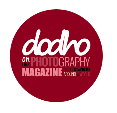 Thanks to the folks at Dodho Magazine for featuring my works.     Do check out Dodho Magazine   for many other beautiful and inspiring photographs by photographers all around the world.