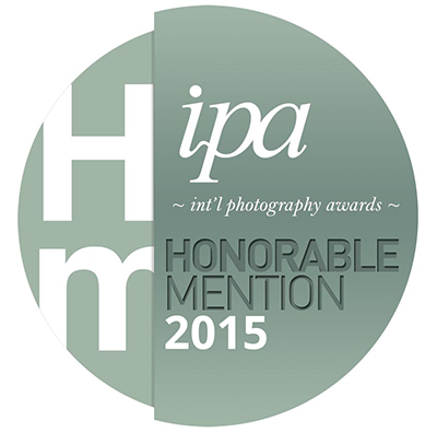 International Photography Awards 2015