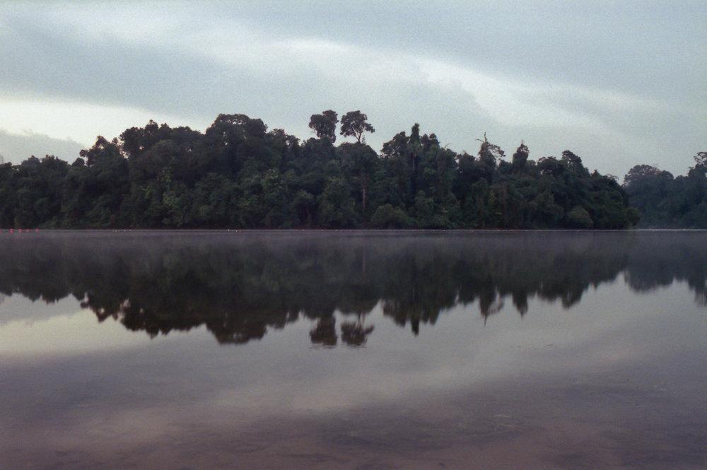 Serenity #2