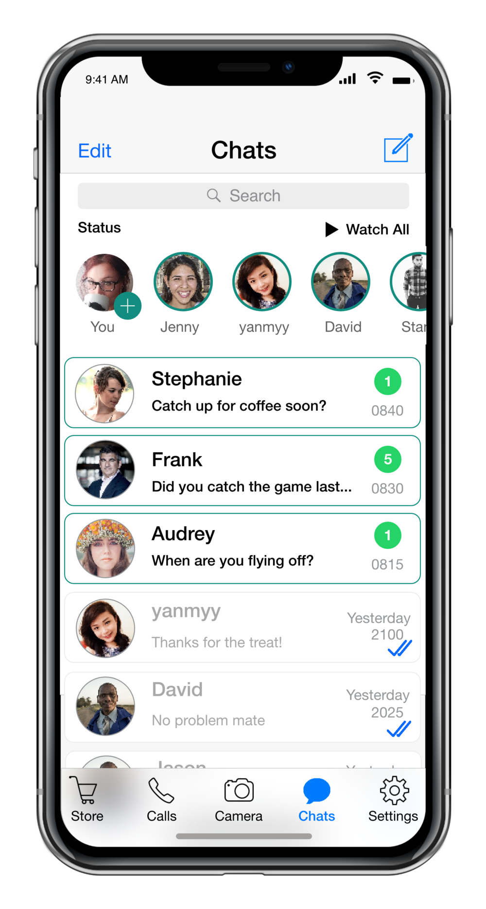 chatlist_iphone10.png