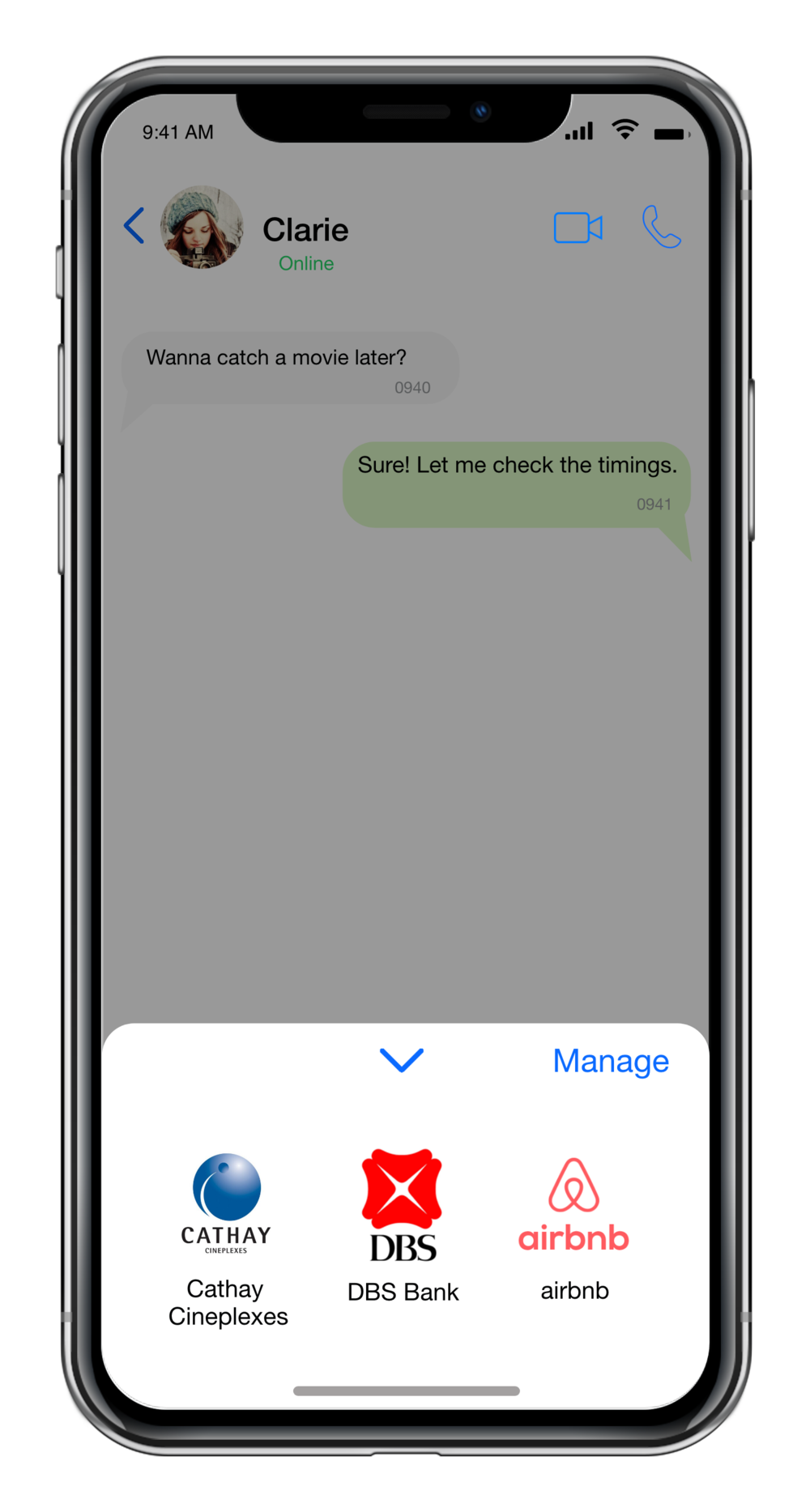 extension sheet_iphone10.png