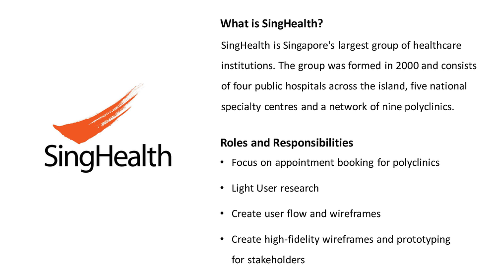 singhealth_PDF_Page_01.png