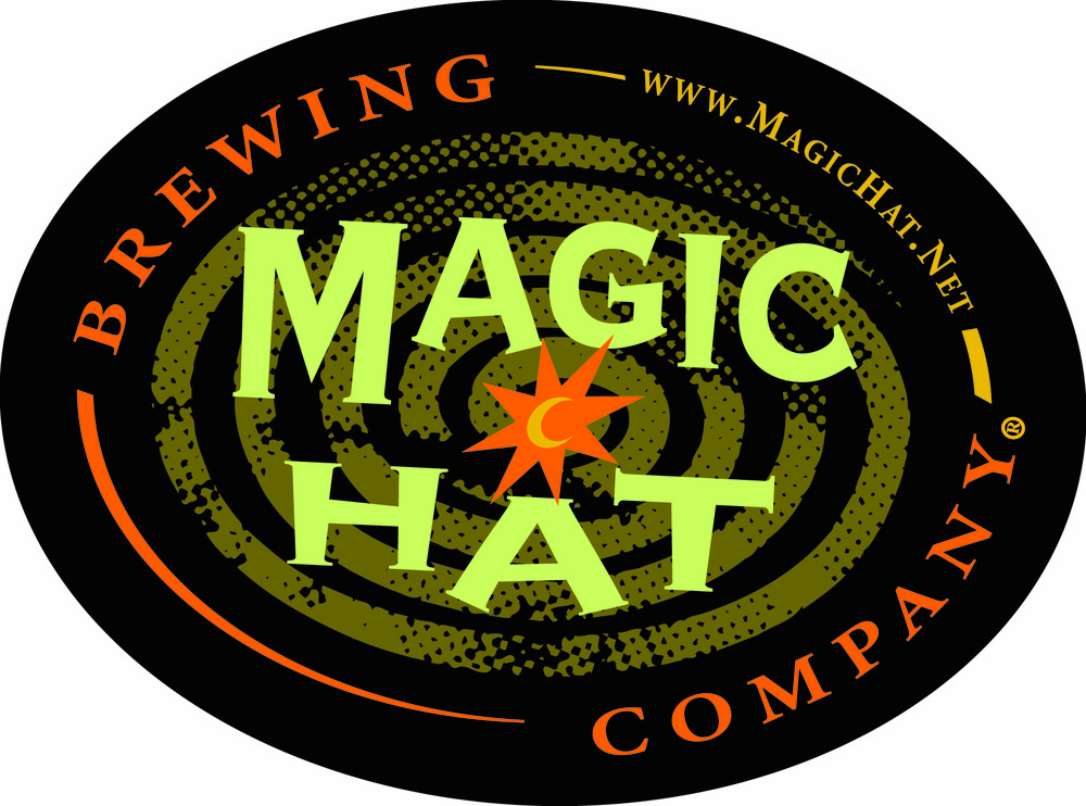magic hat.jpg