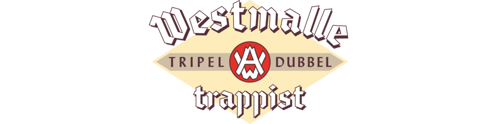"Westmalle Brewery was started on 22 April 1836. The Trappist monks first began brewing their craft beer for themselves, though they did sell their beers occasionally at the gate of the monastery. From these small sales, their popularity grew, as did the demand for their trappist craft beers. The Westmalle Tripel is widely known as ""The Mother of All Tripels"". Prior to the monks brewing the Westmalle Tripel, no such beer style existed!"