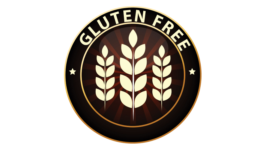 Our Gluten Free beers are perfect for celiacs, people who are gluten intolerant or simply working on a gluten free diet.