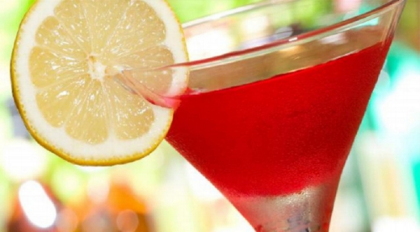 cosmopolitan-drink-recipes.jpg