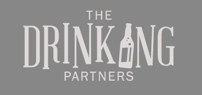 The Drinking Partners | Craft Beer Supplier & Distributor in Singapore