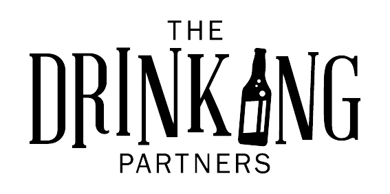 Craft Beer Supplier Distributor Singapore | The Drinking Partners