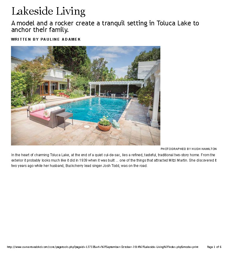 | Lakeside Living_Page_1.jpg