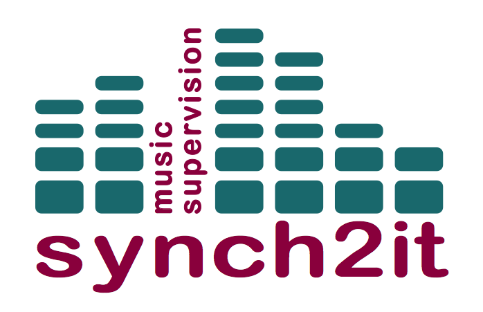 Ariel Sommer - synch2it Music Supervision