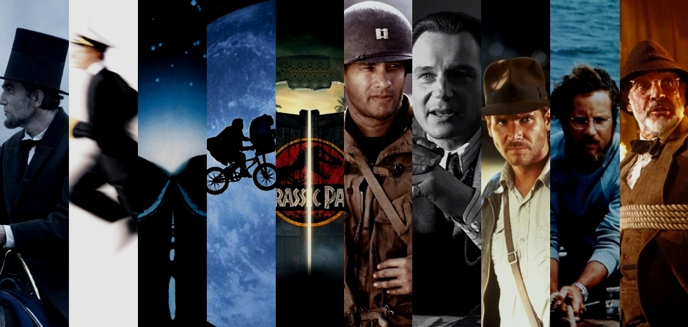 best-steven-spielberg-movies-top-10.jpg