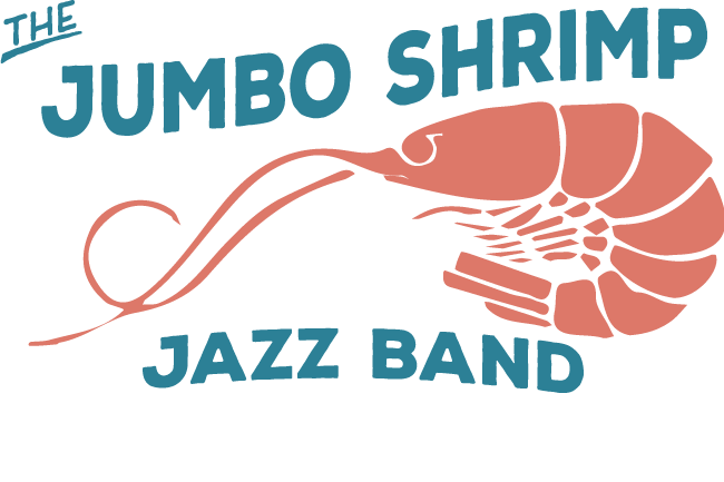 The Jumbo Shrimp Jazz Band