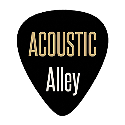 Client Logos - acoustic alley.jpg