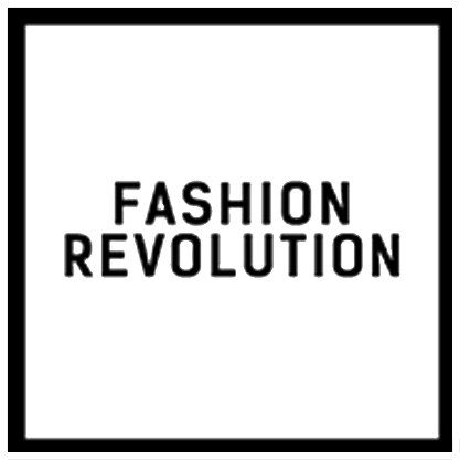 Client Logos - Fashion Revolution.jpg