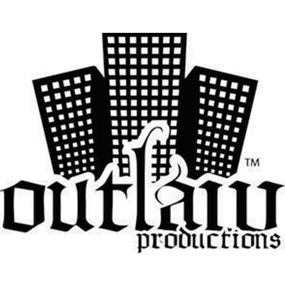 Client Logos - Outlaw Productions.jpg